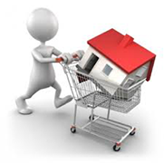 FAQ-Home-Cart